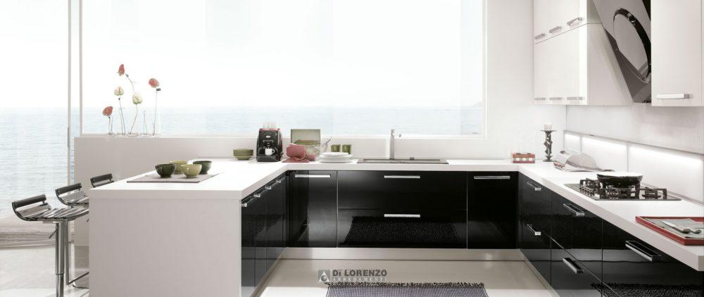 03-cucina-moderna-gaia-nero_bianco