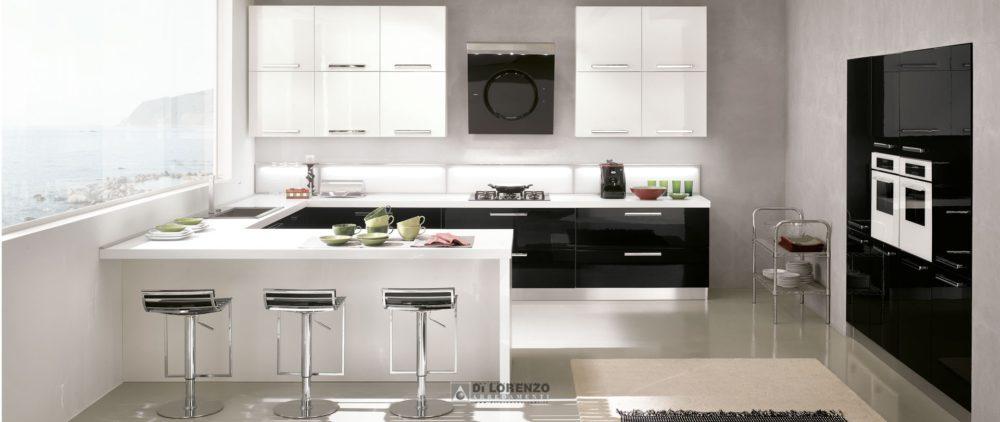 03bis-cucina-moderna-gaia-nero_bianco