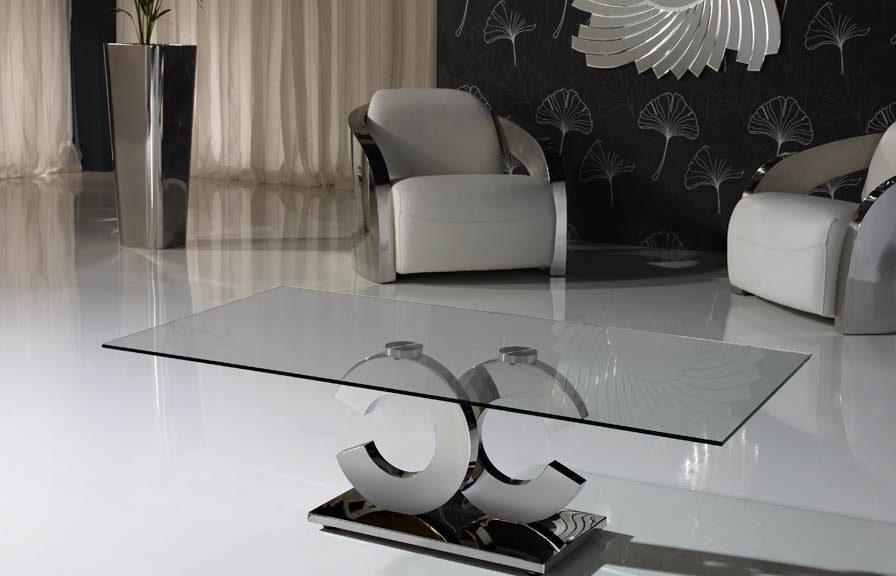Tavolini da salotto arredamenti di lorenzo napoli