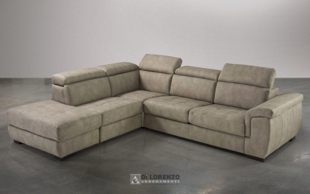 Divano angolare letto offerte emejing divano letto angolare offerta images us with divano - Divano angolare prezzo basso ...