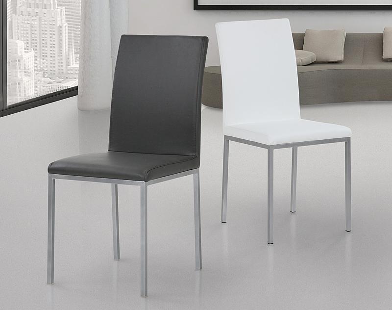 Sedie da salotto elegant tavoli particolari da cucina per for Sedie giardino moderne