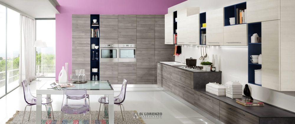 cucina-moderna-gaia-ghiaccio-argilla-tranche-1