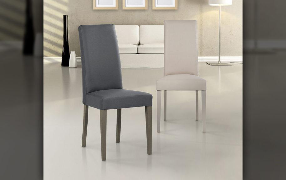 Ikea sedie e sgabelli perfect sgabelli cucina ikea photos - Ikea sedia junior ...