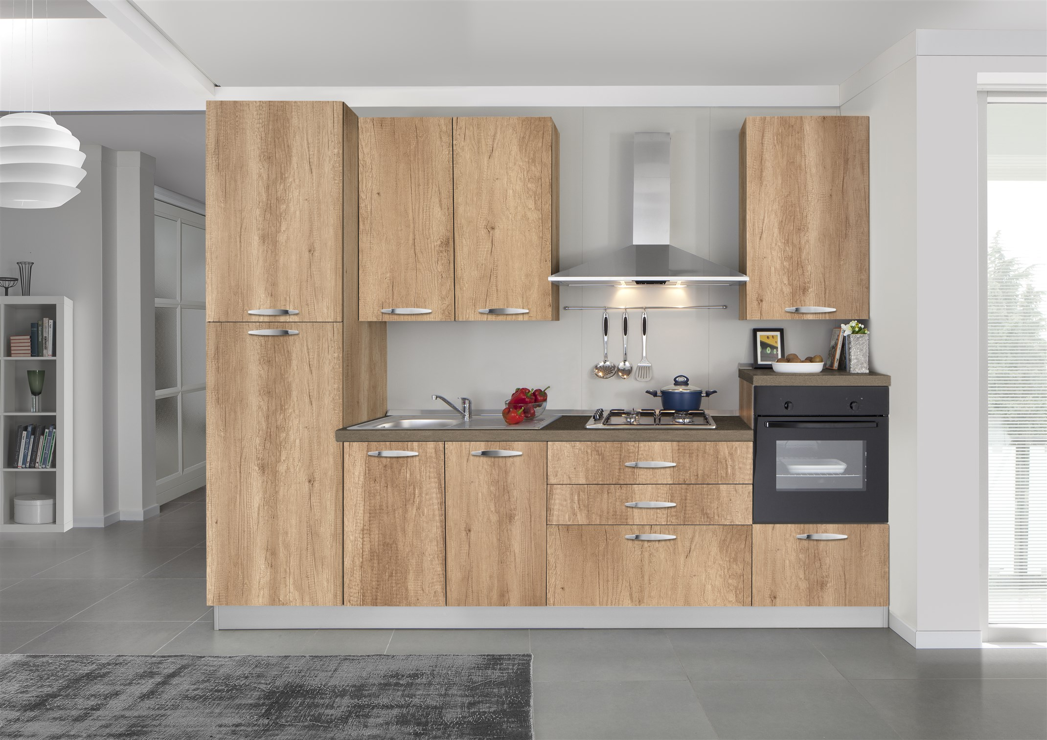 Sgabelli Cucina Moderni : Sgabelli cucina moderni