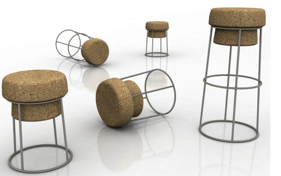 bouchon-cork-bar-stool-3