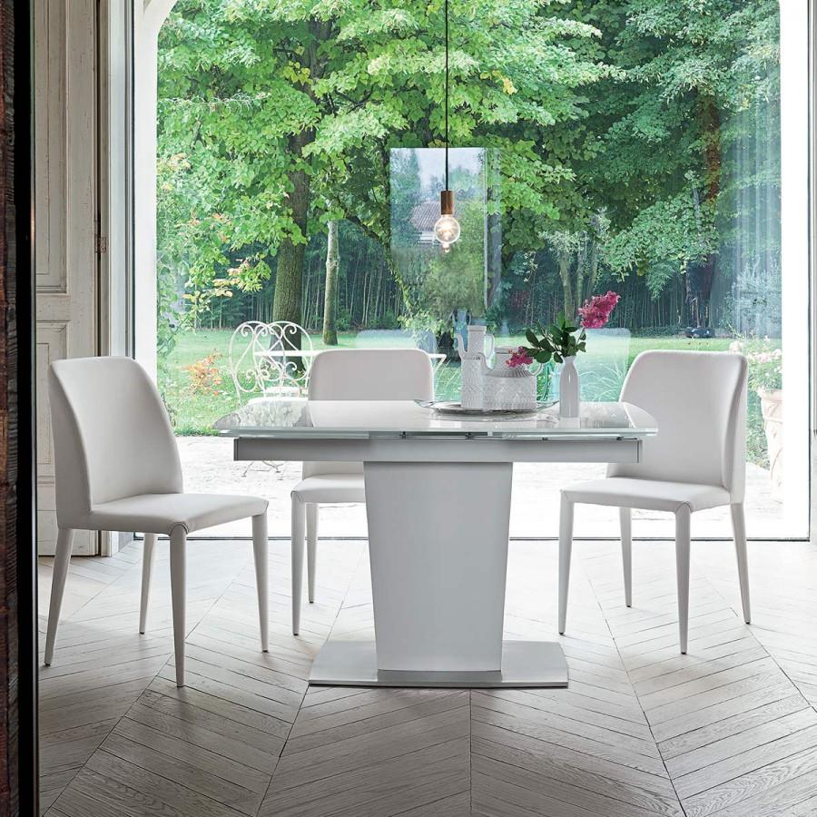 tavolo-allungabile-base-centrale-copernico-900×900