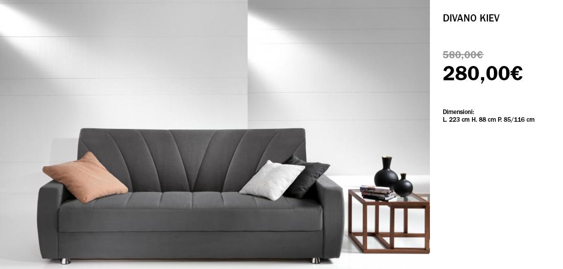 divano kiev