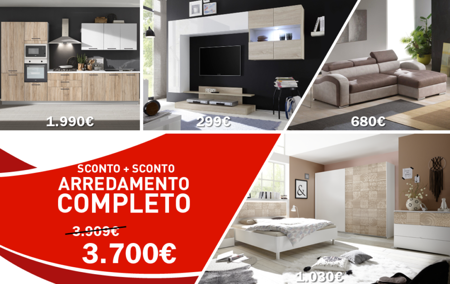 http://www.dilorenzoarredi.it/wp-content/uploads/2017/08/luxury-modern-1-914x576.png