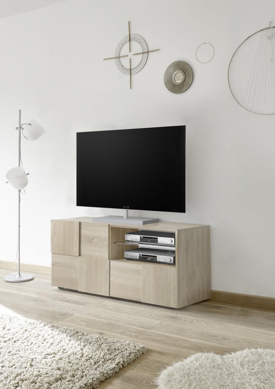 DAMA Sonoma_ TV Element klein Einzel RET 2 RET RET