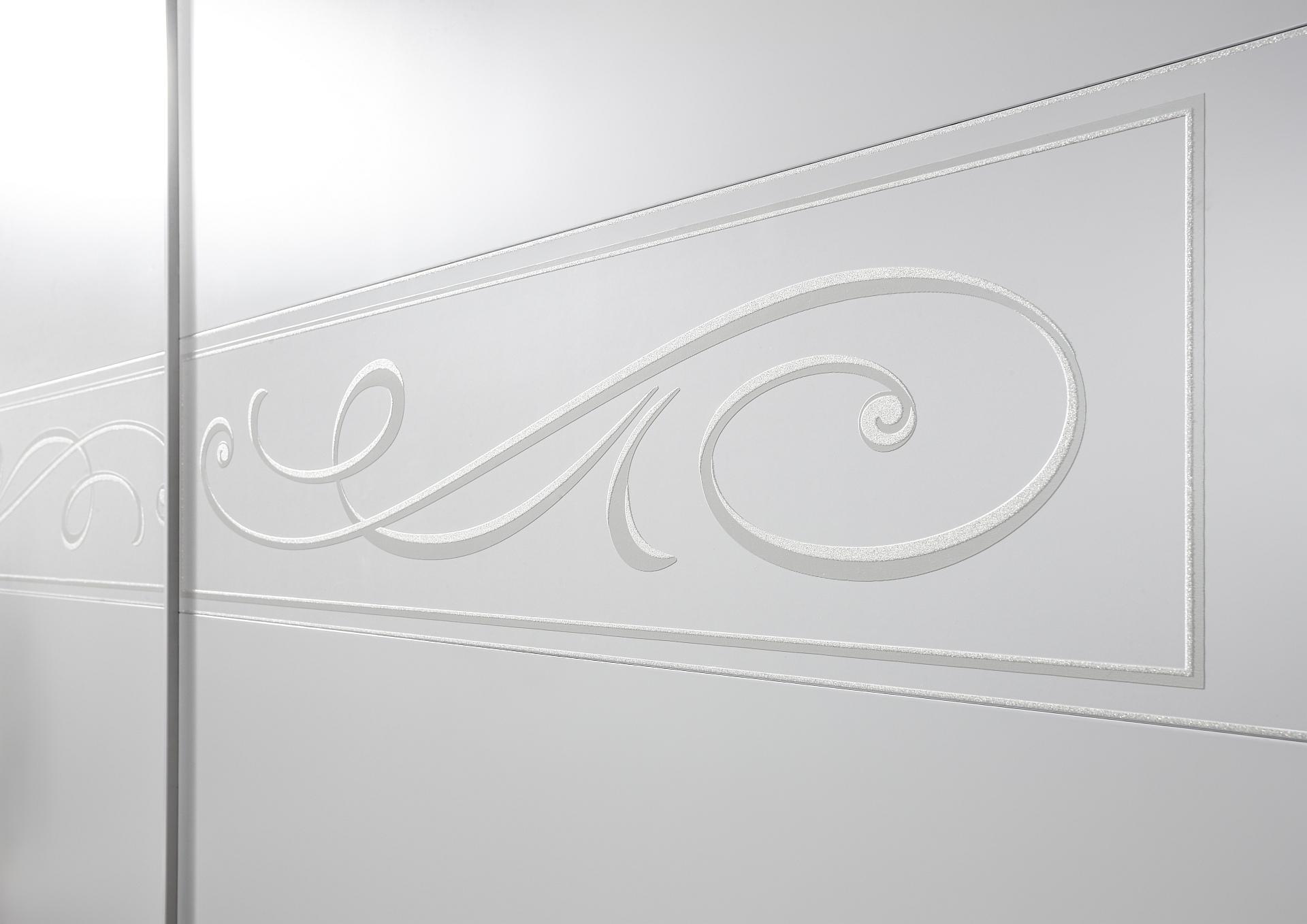 Elisir SZ 2 KS Detail LQ
