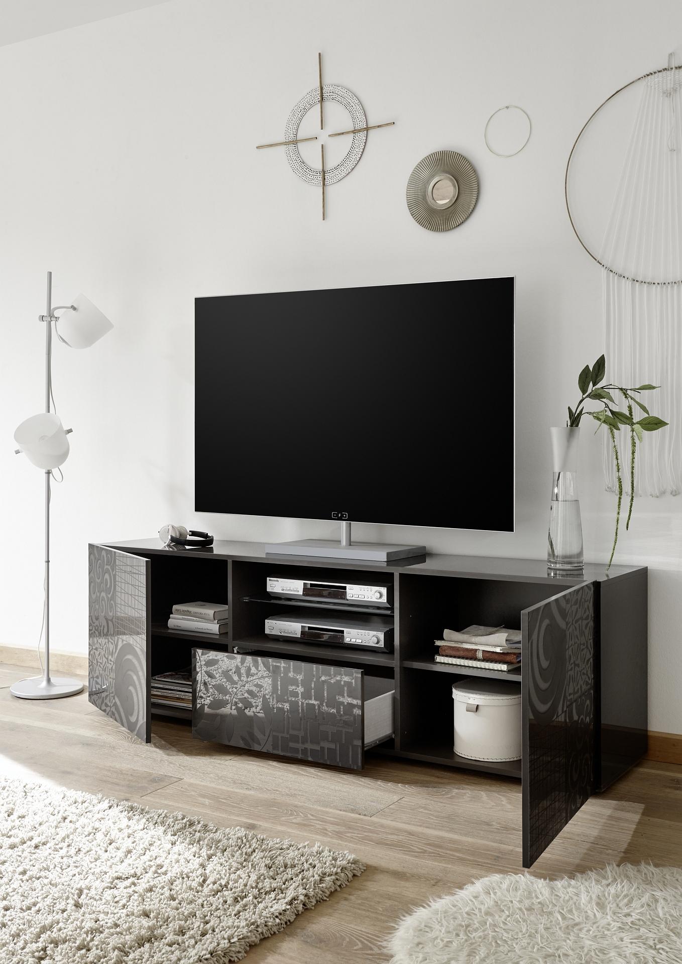 Miro TV Element Einzel offen LQ