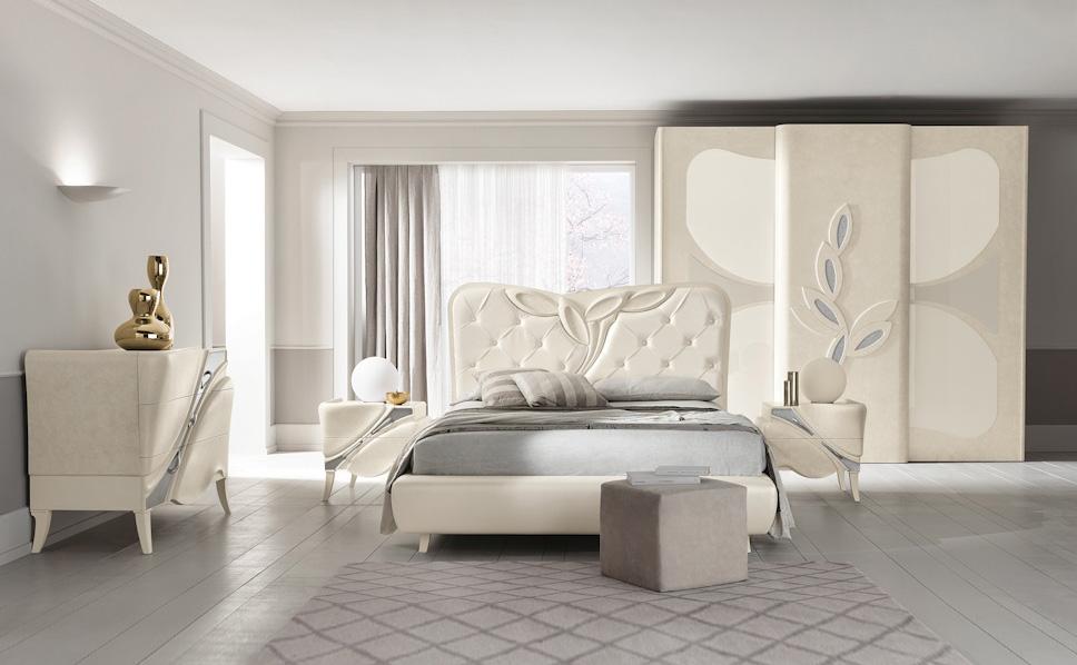 Letti vintage vendita vendita divani on line divani india for Camere da letto vendita on line