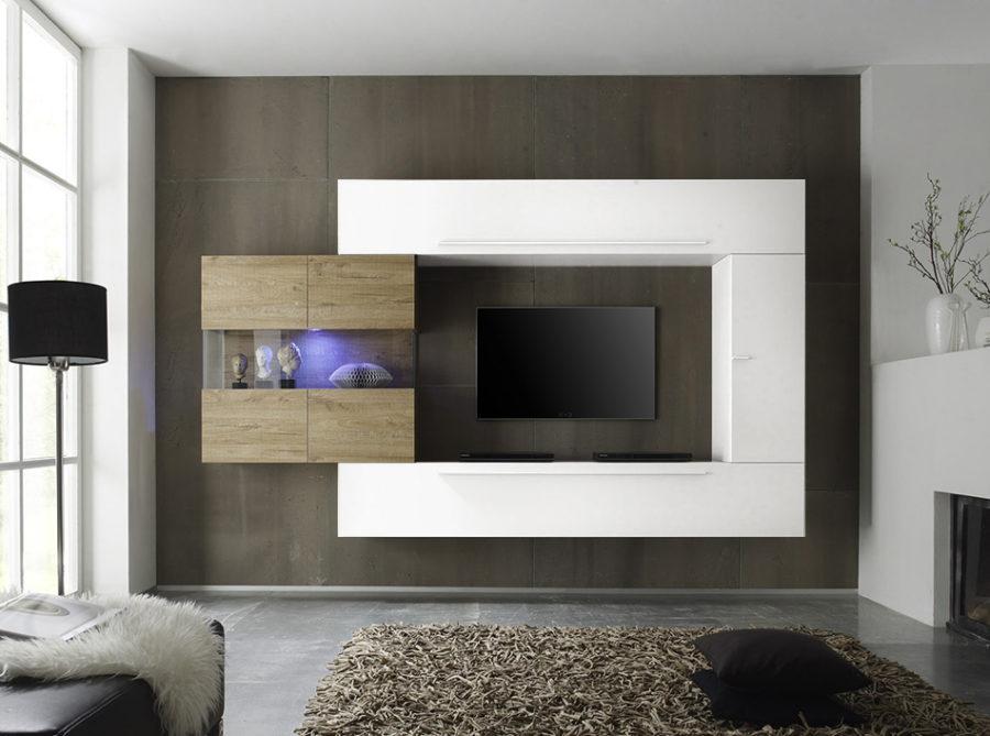 parete-line2-white