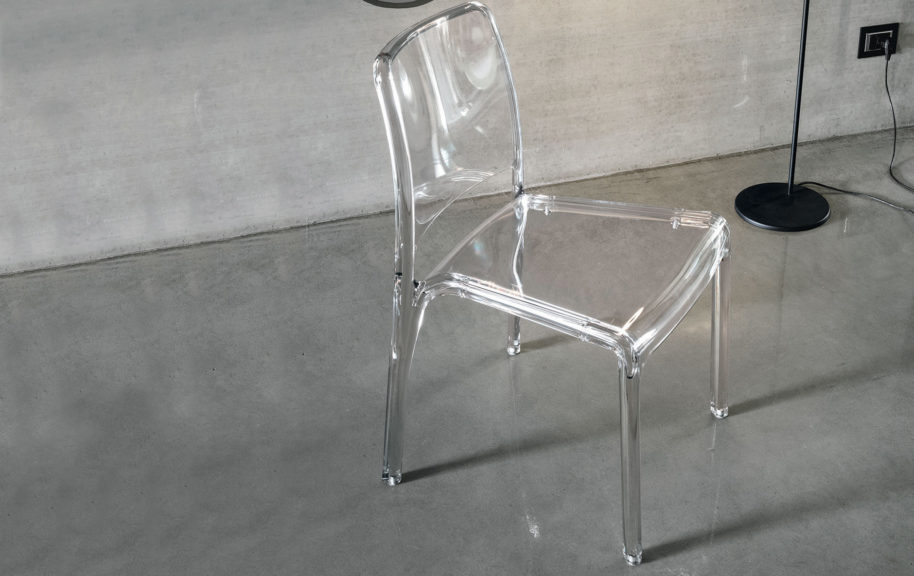 Tavoli sedie e sgabelli arredamenti di lorenzo napoli part 2