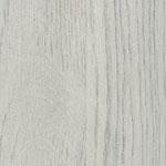 1718 melaminico legno bianco.tif