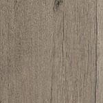 1727 melaminico legno rustico.tif