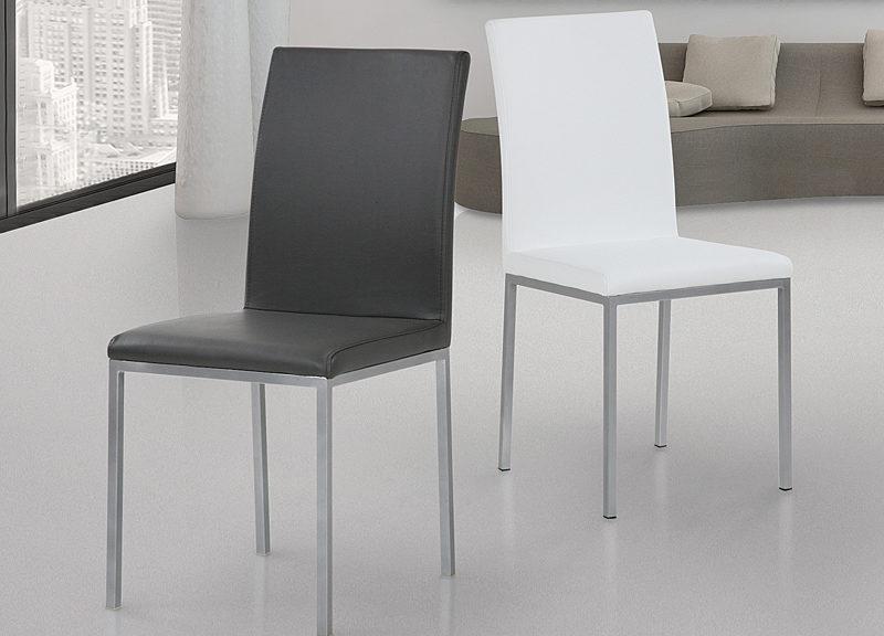 Sedie Moderne In Offerta.Sedie Moderne Arredamenti Di Lorenzo Napoli