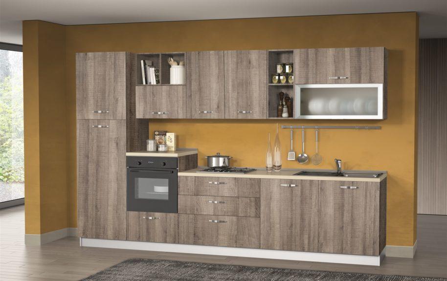 Offerte Cucine Moderne Napoli.Cucine Moderne Arredamenti Di Lorenzo Napoli