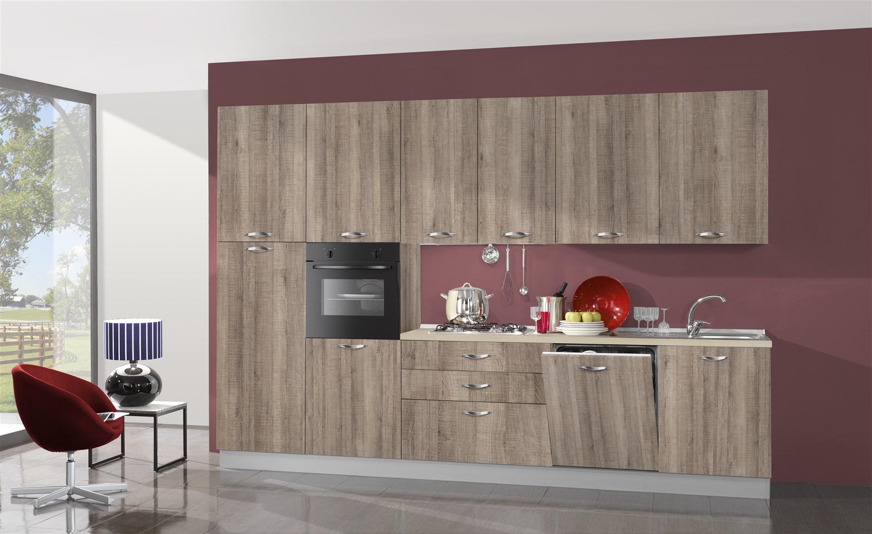 Gio 330cm 1150 arredamenti di lorenzo napoli for Di lorenzo arredamenti