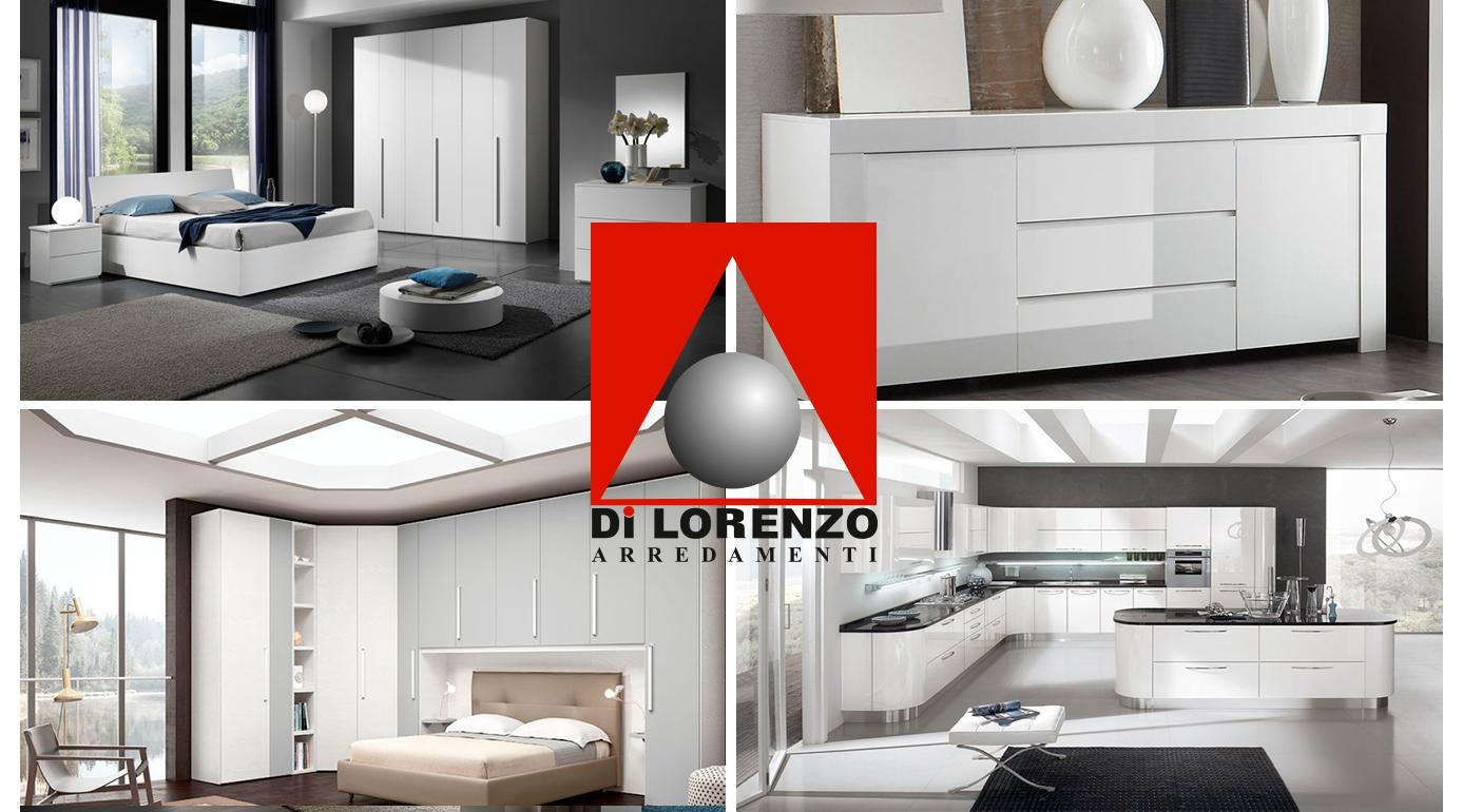 Collage-Mobili-2 – Arredamenti Di Lorenzo Napoli