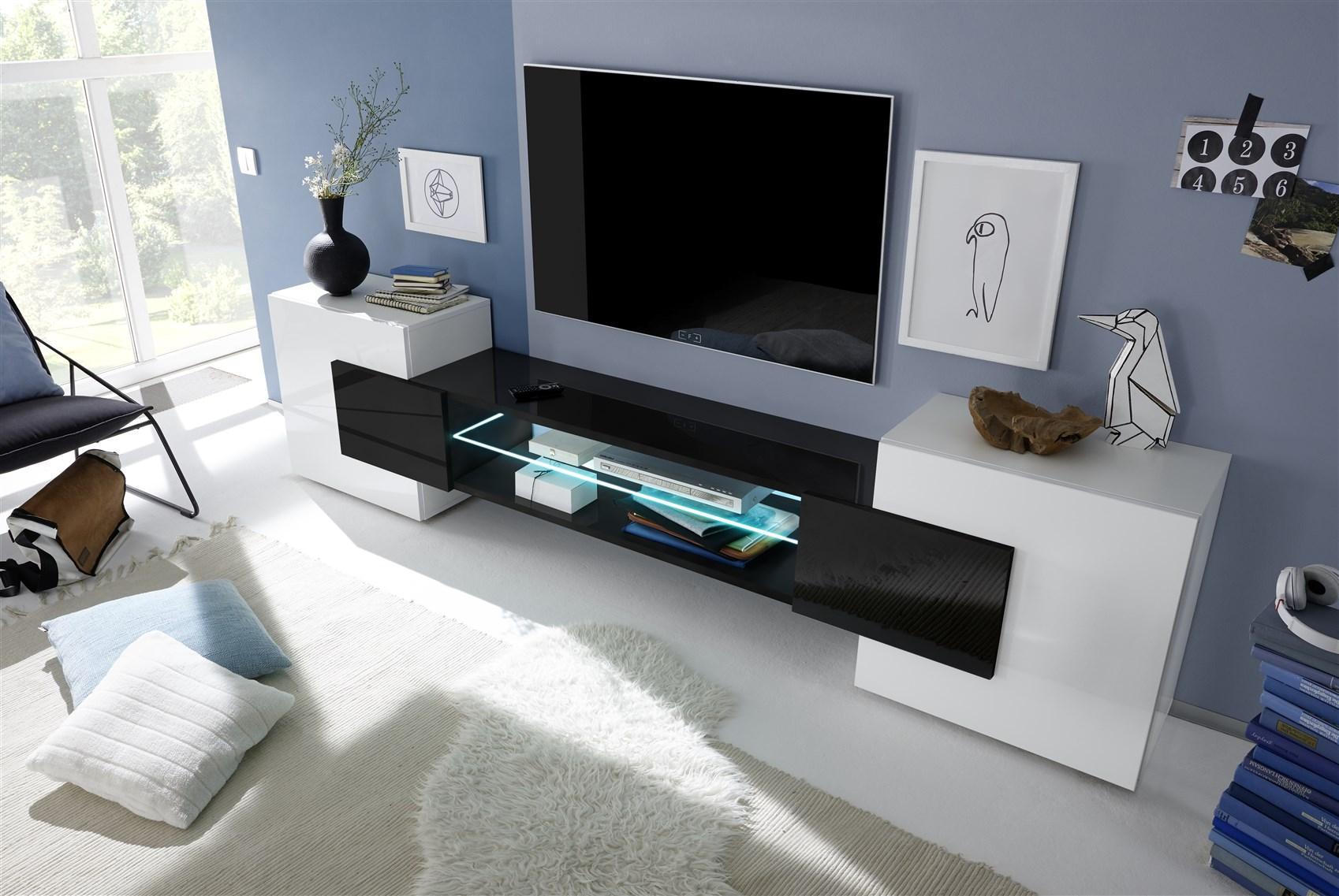 Incastro 2 TV Element RET 2