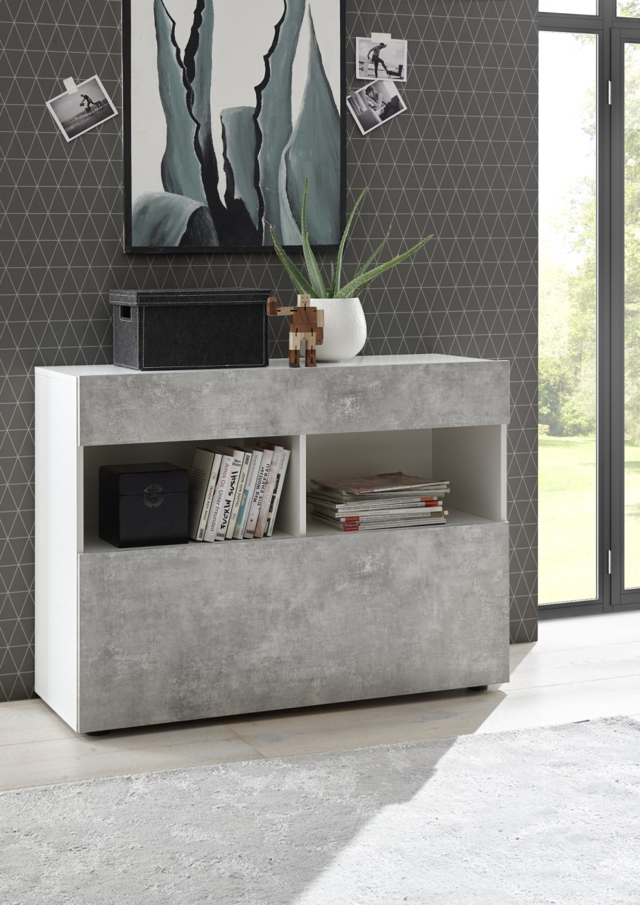1780_209007-05b-sorano-sideboard-weiss-beton-lq