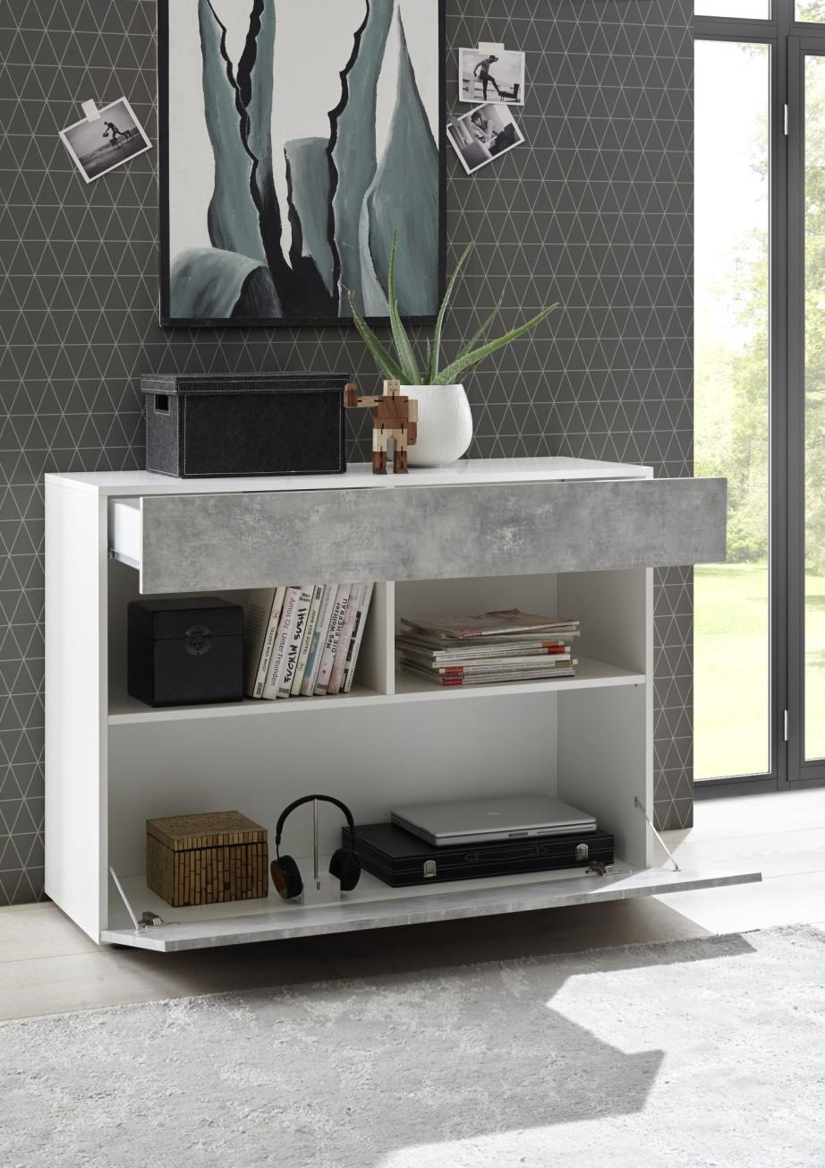 1781_209007-05b-sorano-sideboard-weiss-beton-offen-lq