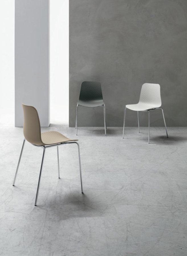 sedia-colonia2