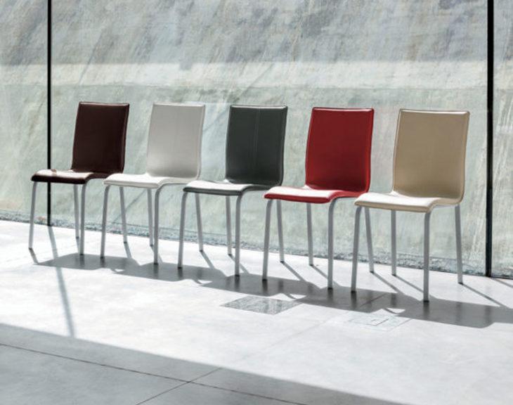Sedie Moderne Napoli.Sedie Moderne Arredamenti Di Lorenzo Napoli Part 2