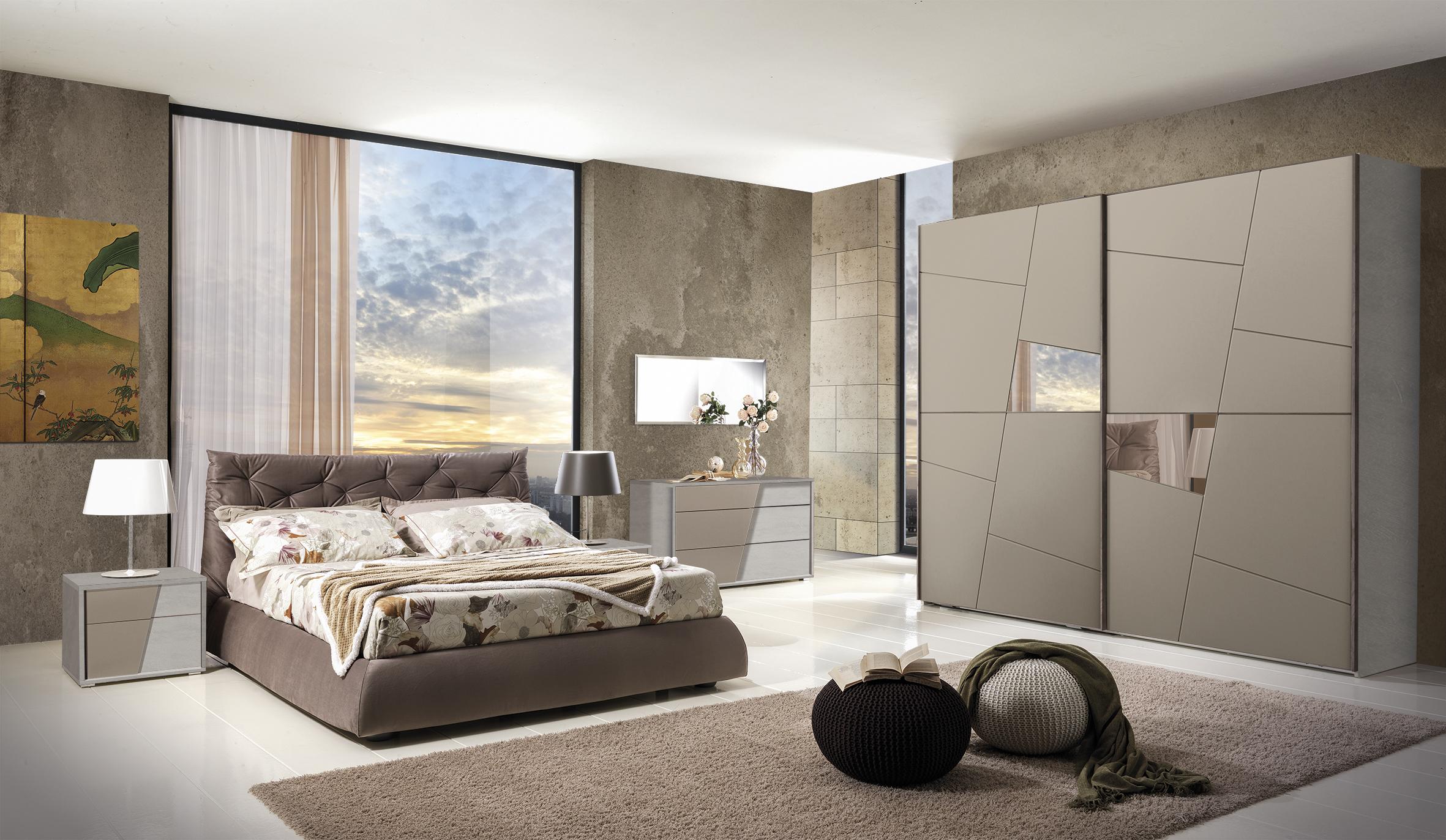 camere-da-letto