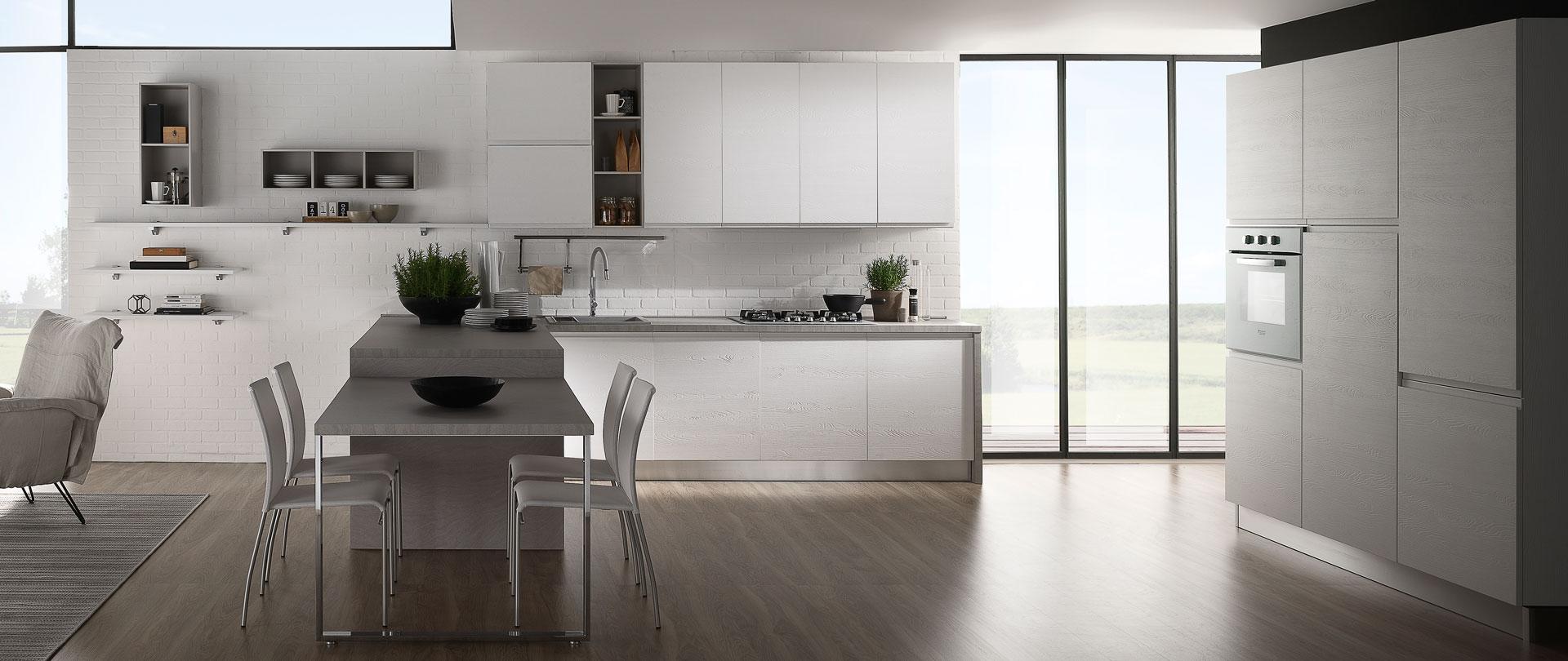 02-cucina-moderna-bianco-luna