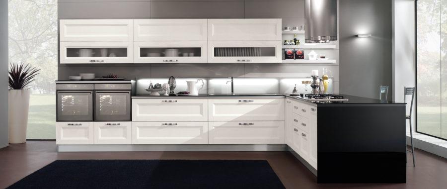 02-cucina-moderna-nina-bianco