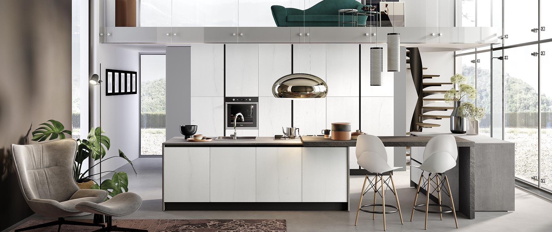 03-cucina-moderna-nala-rovere-pietra