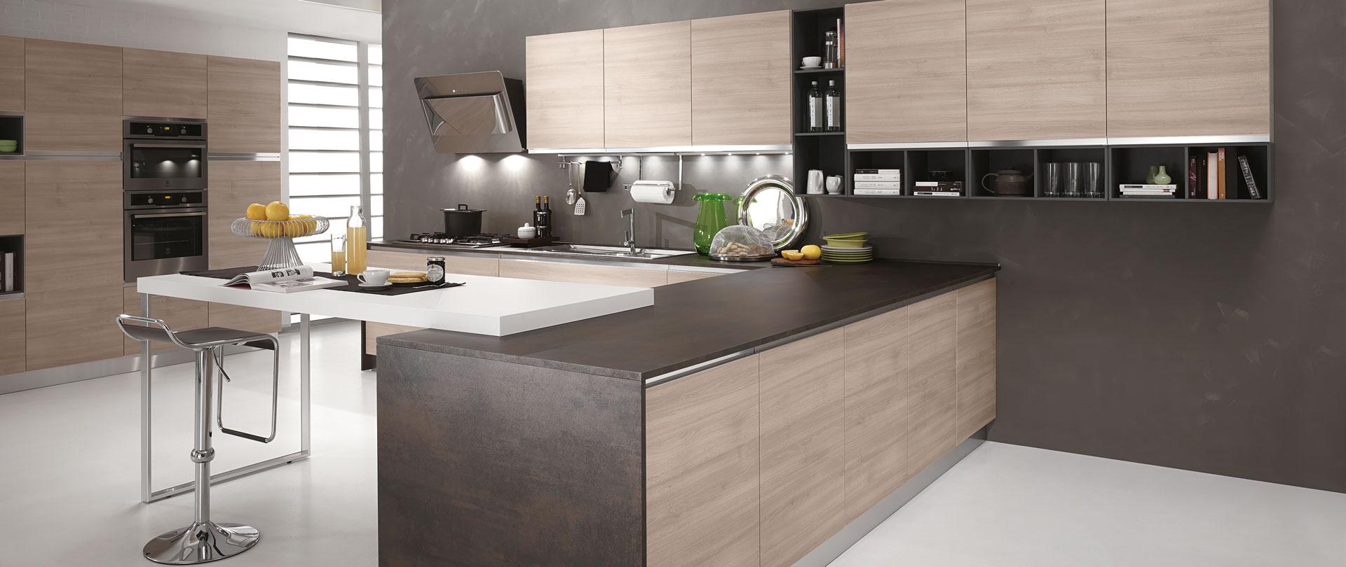 03-cucina-moderna-newmeg-tranche-naturale