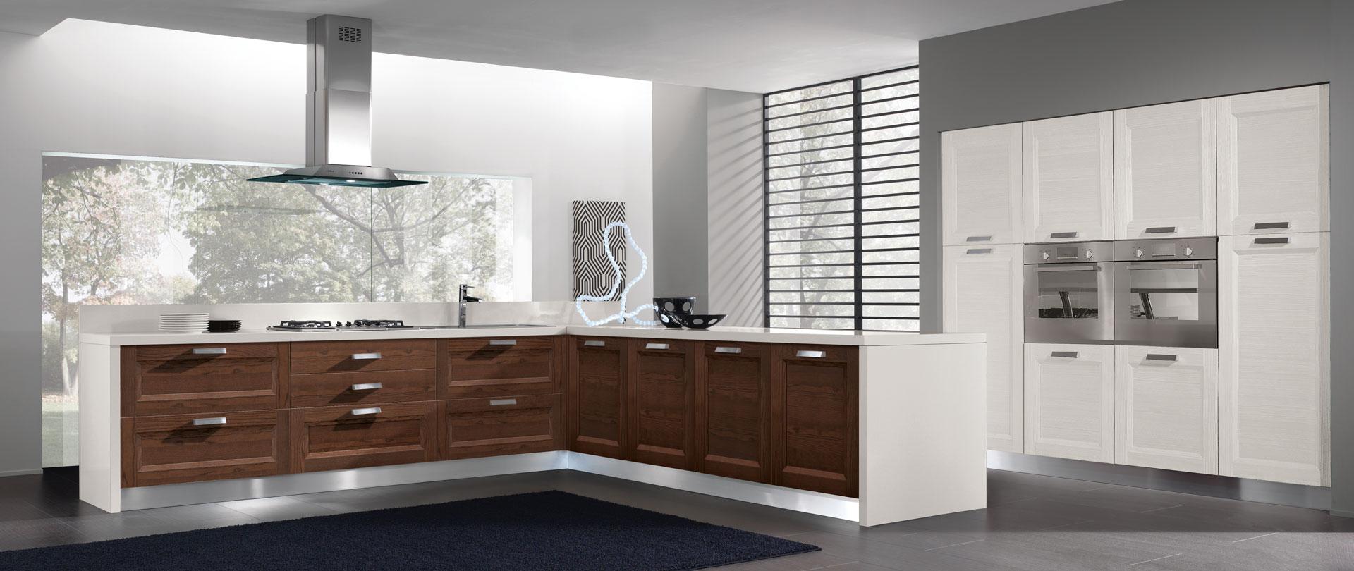 03-cucina-moderna-nina-caffe_bianco