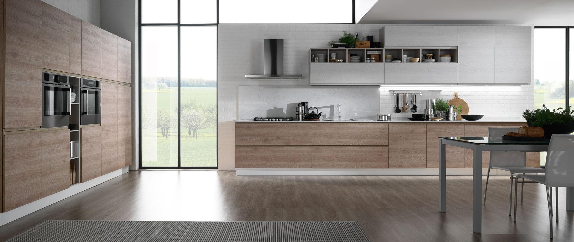 03-cucina-moderna-top-quarzo-luna