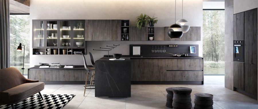 04-cucina-moderna-nala-rovere-bosco-1