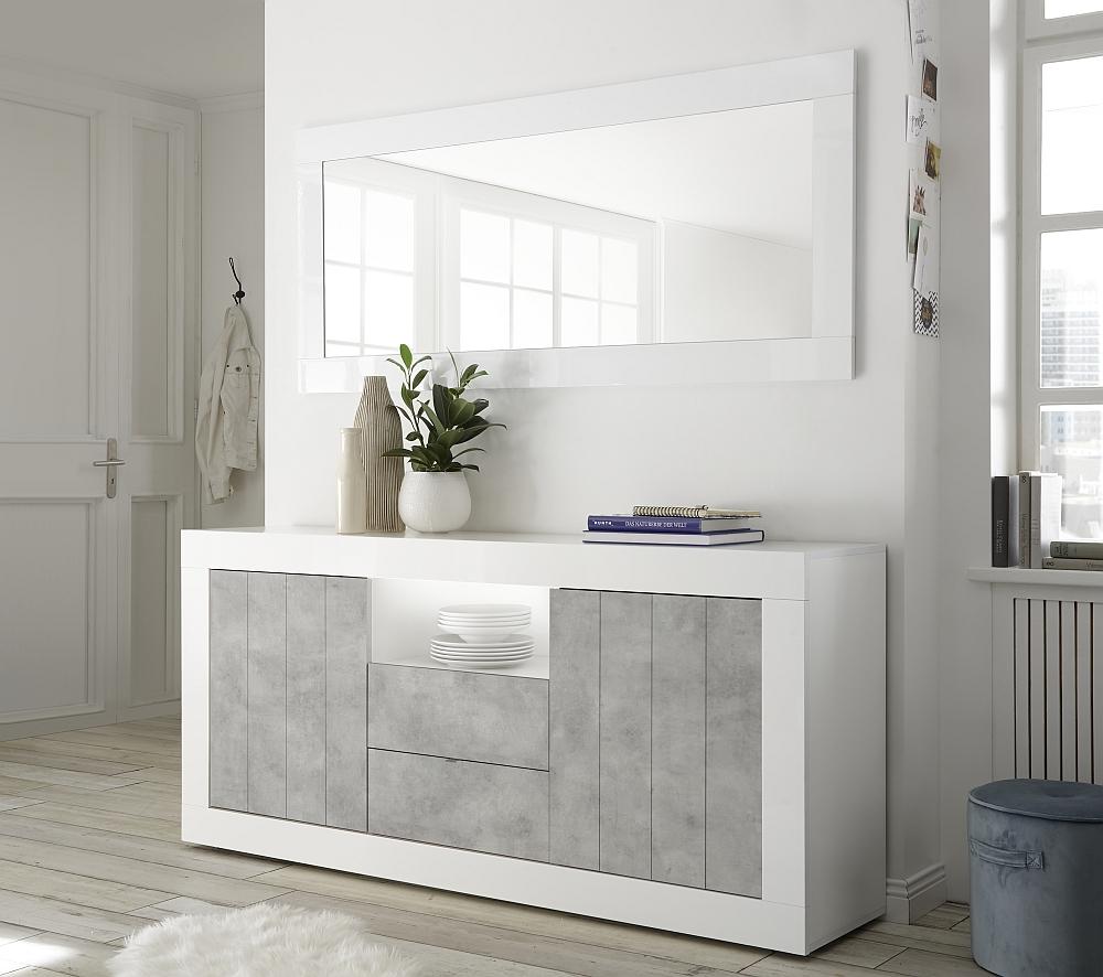 2046_urbino-weiss-beton-sideboard-184cm-2t-2sk-1o-f-spiegel