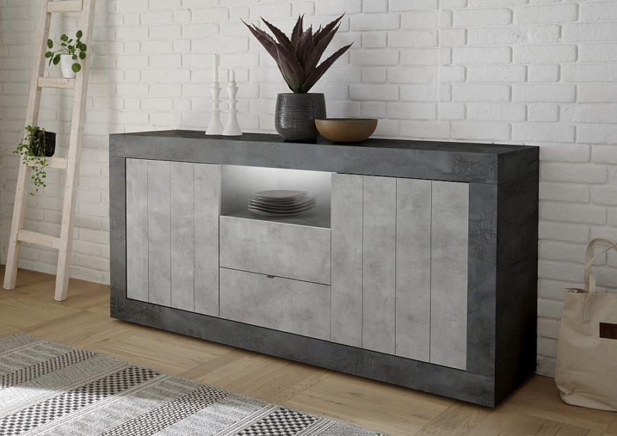 2077_urbino-ossido-beton-sideboard-184cm-2t-2sk-1o-f